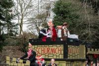 Dorfgemeinschaft Schönenbach
