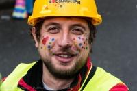 Die Rosbacher