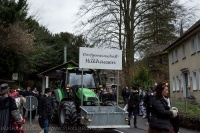 Dorfgemeinschaft Hilkhausen