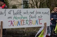 KG Herchen