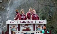 KG Dattenfeld