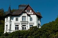 Villa Lequi
