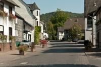Siegtalstrasse