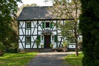 Haus Dahm