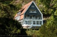 Haus Roseneck