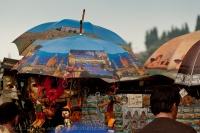 ombrello toscano