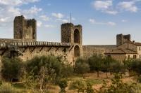 Die Mauer - La Mura
