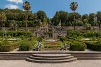 Giardino di Garzoni