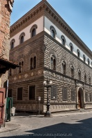 Palazzo della Cassa di Risparmio