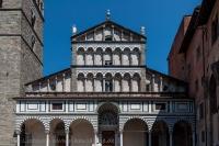Cathedrale di S. Zeno